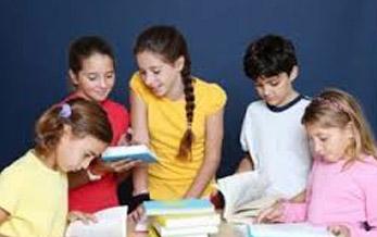 Vendita libri in inglese per bambini