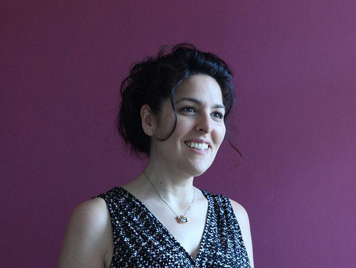Lara D'Ambrosio