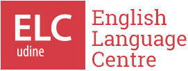ELC Udine scuola di inglese Logo