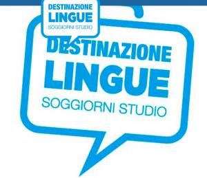 Destinazione Lingue