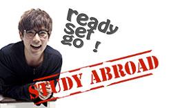 Organizzazione di viaggi all'estero