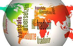 Traduzione e interpretariato