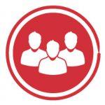 I clienti di ELC Udine