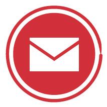 L'e-mail della scuola ELC
