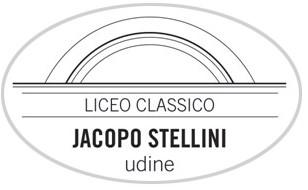 Stellini