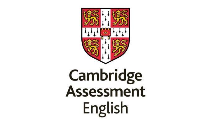 Cambridge_white