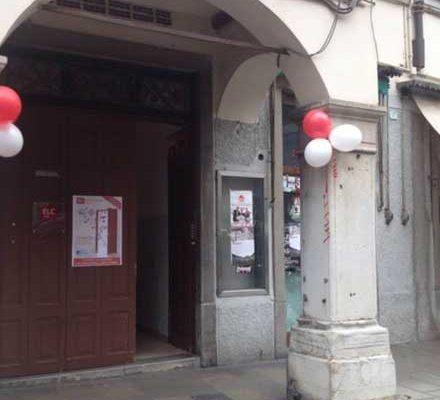 ELC_porta