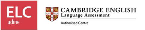 ELC Cambridge