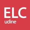 ELC-Udine-logo